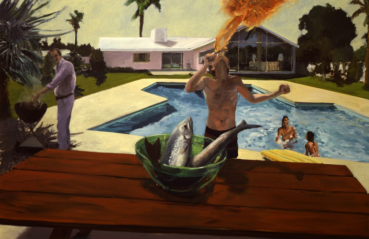 https://artistportfoliomagazine.files.wordpress.com/2013/01/2-fischl-barbeque-1982.jpg