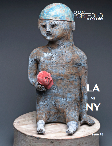 LAvNY_cover