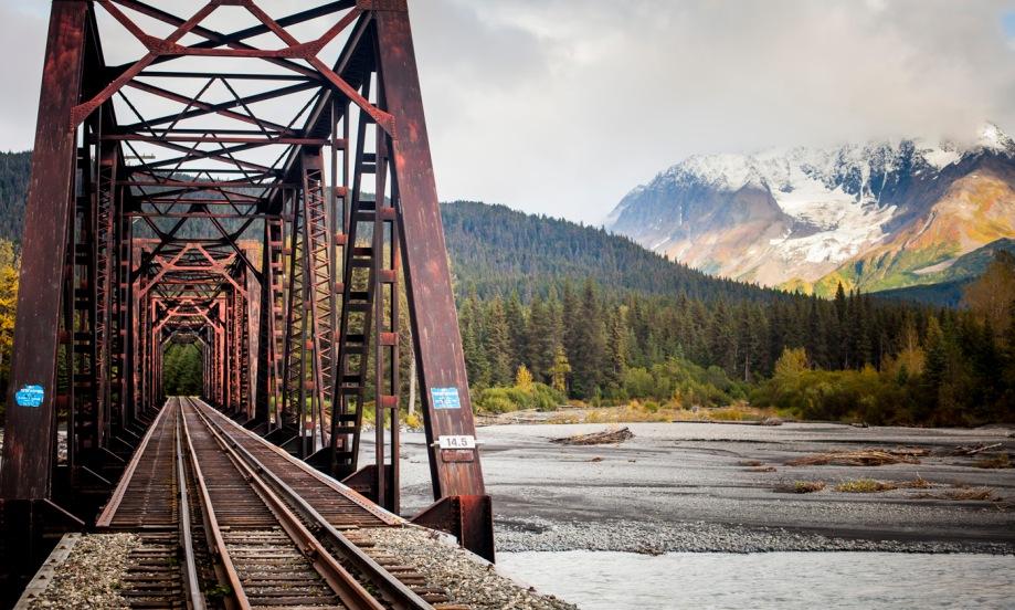 Title: Huge Tracks Of Land Medium: Digital Photograph on Canvas Size: 24x48