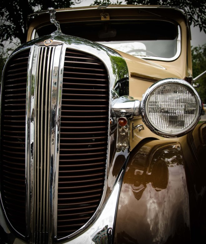 Title Classic Transportation   Medium 	Photo   Size 	20x30