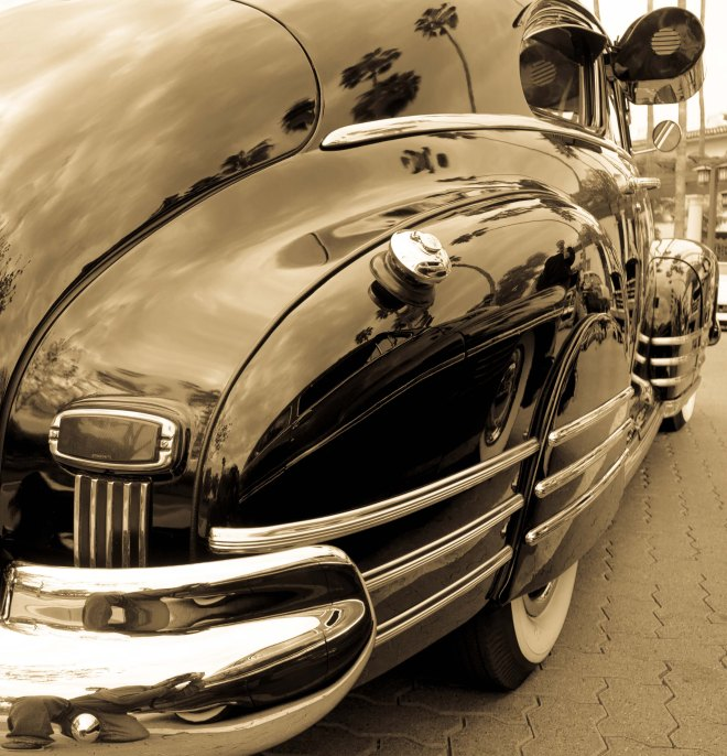 Title Classic Transportation II   Medium 	Photo   Size 	20x30