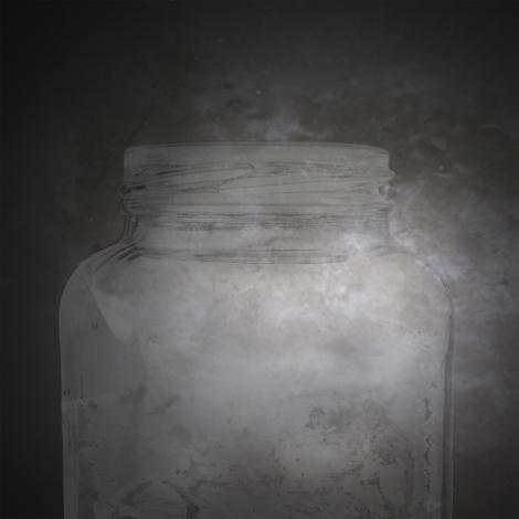 Title:Blur Medium:Archival Pigment Print Size:20x29