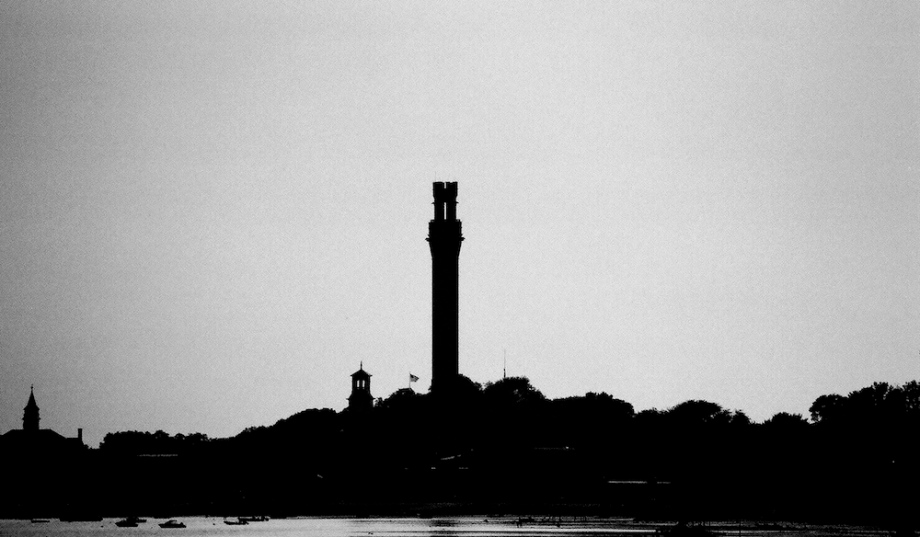 Title:Pilgrim Monuent Medium:	photography Size:	573 MB